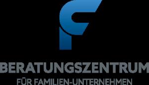 BZFU Logo